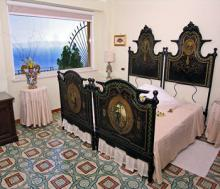 ducale camera