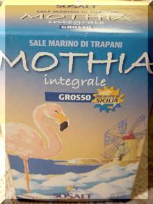 ベリタのイタリア食材輸入と販売ブログ-trapani