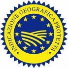 ベリタのイタリア輸入食材のブログ-igp