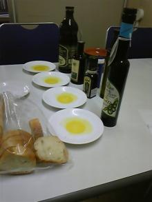 イタリア輸入食材のナビゲーター・ベリタリア-DVC00188.jpg