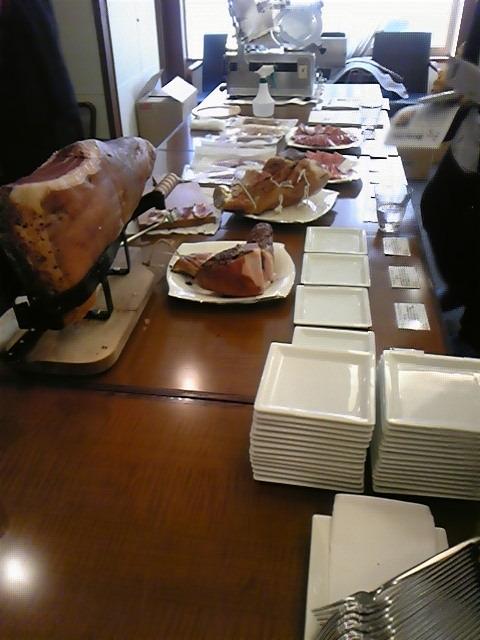 イタリア輸入食材のナビゲーター・ベリタリア-DVC00202.jpg