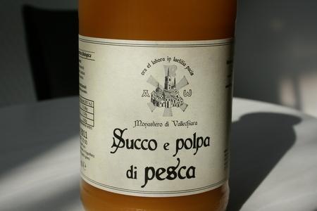 イタリア輸入食材のナビゲーター・ベリタリア