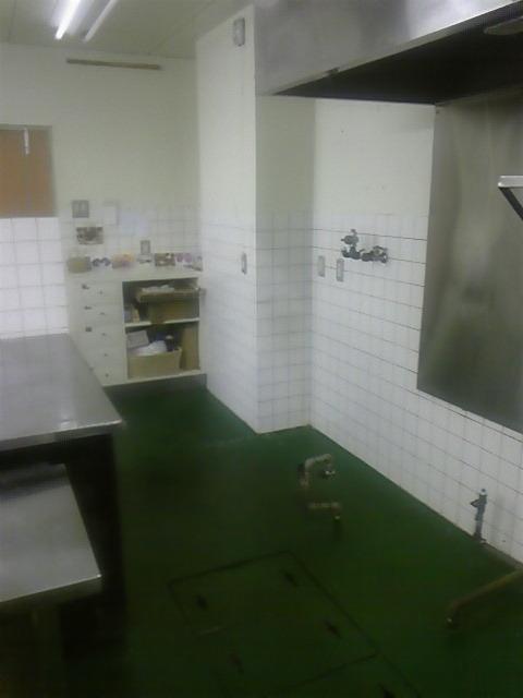 イタリア輸入食材のナビゲーター・ベリタリア-DVC00397.jpg