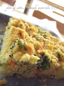 オリーブオイルソムリエが選ぶ飲めるオリーブオイル『バランカ』とプレミアイタリア食材