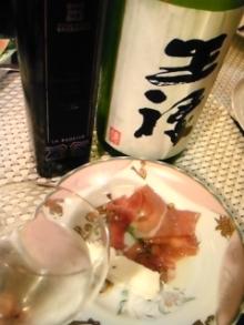 飲めるオリーブオイル『バランカ』とプレミアイタリア食材-DVC00317.jpg
